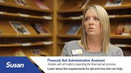 Play the Financial Aid Video